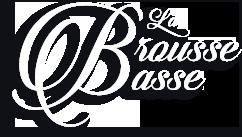 La Brousse Basse